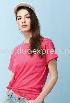 Gildan 63000 Adult T Shirt