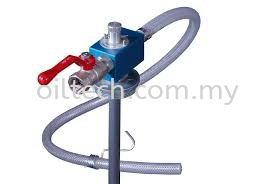 NIMATIC COOLANT MIXER