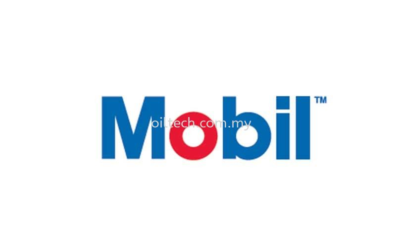 Mobil Brake Oil Dot 4