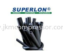 SUPERLON INSULATION