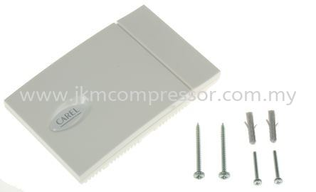 DPWC111000 - CAREL DPWC111000 TEMPERATURE & HUMIDITY SENSOR