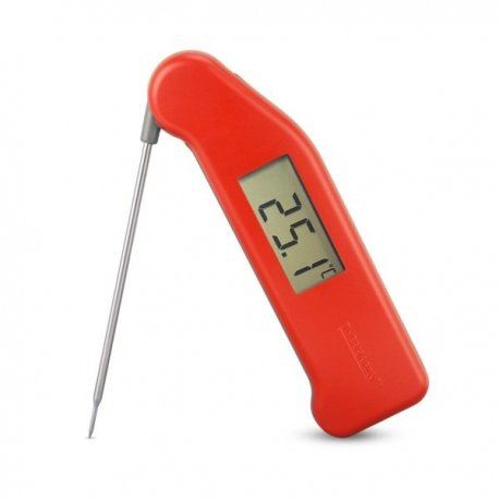 SUPERFAST THERMAPEN 3