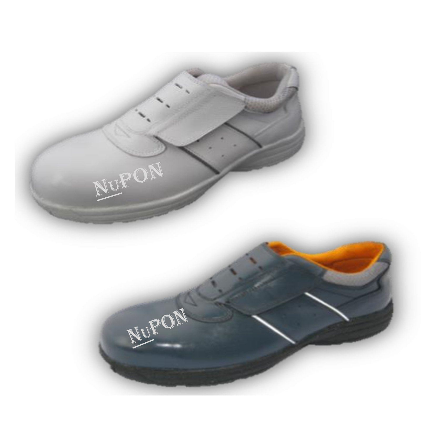 tatic Dissipative Safety Shoes