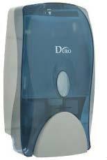 EH DURO® 1000ml Soap Dispenser 9512