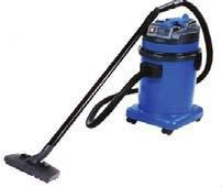 EH Wet / Dry Vacuum Cleaner