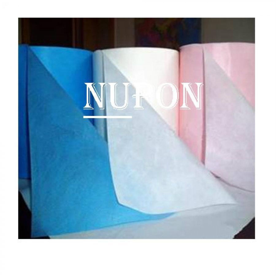 Anti-Acid Fabric