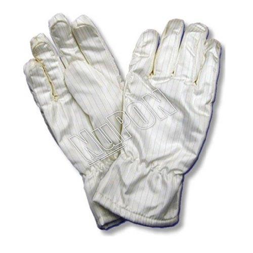 ESD Safe High Temperature Gloves