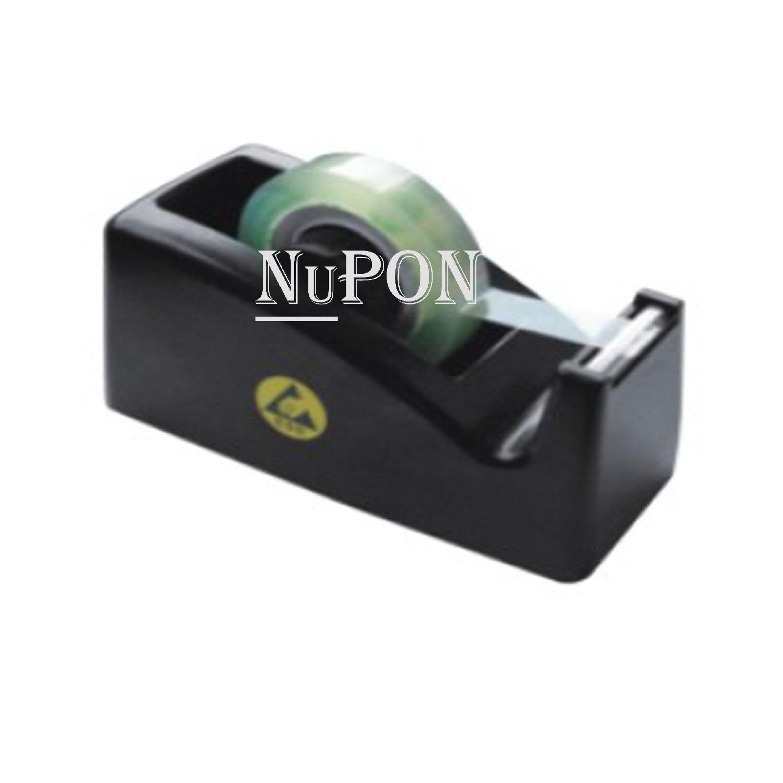 ESD Desktop Tape Dispenser