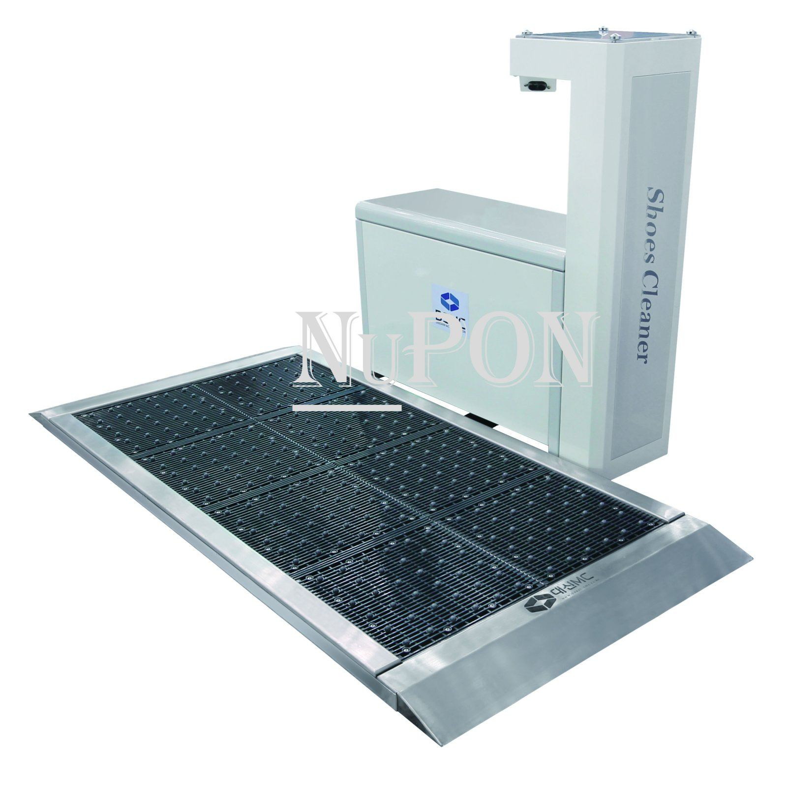 DS-102N-24 Cyclone Suction Mat
