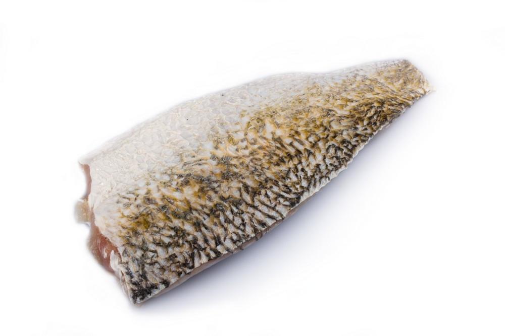 Asian Seabass Fillet (XL)