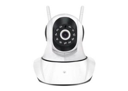 CCTV System (MP-IP2H20-K6)[SUPPLIER KAJANG,SUPPLIER BANGI,SUPPLIER SRI KEMBANGAN,SUPPLIER CHERAS,SUPPLIER PUTRA JAYA,SUPPLIER NEGERI SEMBILAN]
