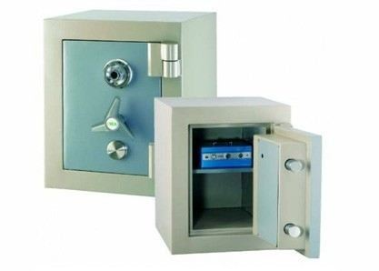 SAFE-1520 SUPER HOME SAFE