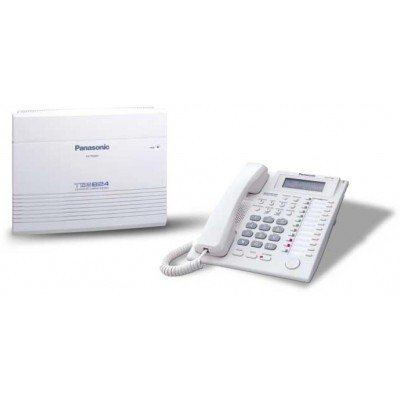 Panasonic KX-TES824 [SUPPLIER KAJANG,SUPPLIER BANGI,SUPPLIER SRI KEMBANGAN,SUPPLIER CHERAS,SUPPLIER PUTRA JAYA,SUPPLIER NEGERI SEMBILAN]