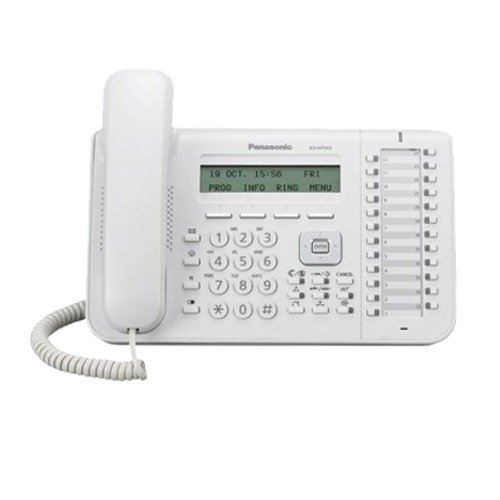 Panasonic KX-NS300 [SUPPLIER KAJANG,SUPPLIER BANGI,SUPPLIER SRI KEMBANGAN,SUPPLIER CHERAS,SUPPLIER PUTRA JAYA,SUPPLIER NEGERI SEMBILAN]