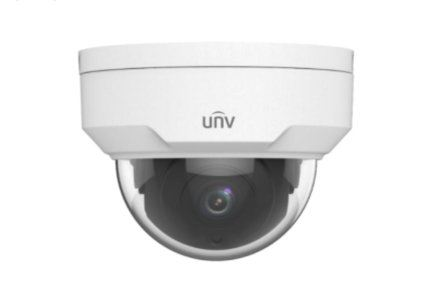 5MP VANDAL-RESISTANT NETWORK IR DOME CAMERA [SUPPLIER KAJANG,SUPPLIER BANGI,SUPPLIER SRI KEMBANGAN,SUPPLIER CHERAS,SUPPLIER PUTRA JAYA,SUPPLIER NEGERI SEMBILAN,SUPPLIER NILAI,SUPPLIER SEREMBAN]