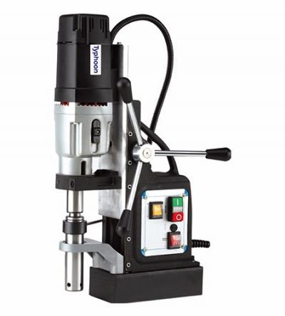 TYPHOON MAGNETIC DRILL - TYP75