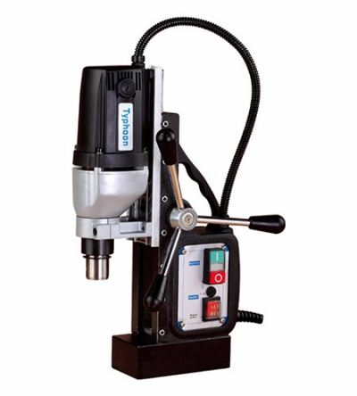 TYPHOON MAGNETIC DRILL - BRM35A
