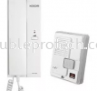 INTERCOM DOOR PHONE DOOR ACCESS SYSTEM