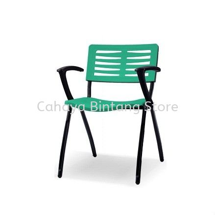 AEXIS-3 POLYPROPYLENE STUDENT CHAIR - TOP 10 MUST HAVE STUDENT CHAIR | STUDENT CHAIR KWASA DAMANSARA | STUDENT CHAIR SETIA ALAM | STUDENT CHAIR JALAN KUCHING