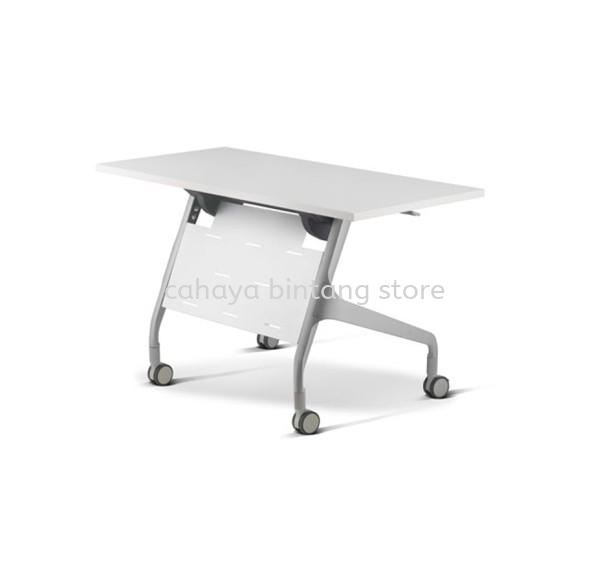 STRANDER FOLDING TABLE AST 9114-120