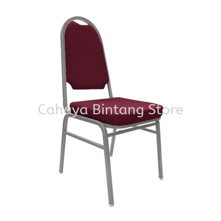 BANQUET CHAIR 2-2