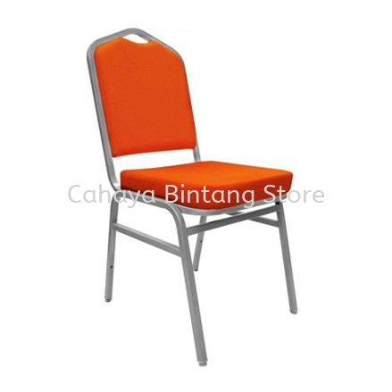 BANQUET CHAIR 4-1