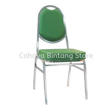 BANQUET CHAIR 9-1