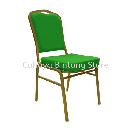 BANQUET CHAIR 4