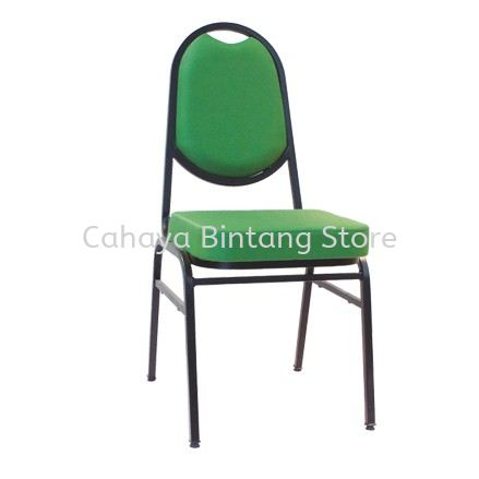 BANQUET CHAIR 9