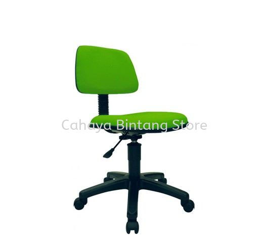 TY4 LOW BACK TYPIST OFFICE CHAIR - TOP 10 BEST RECOMMENDED TYPIST OFFICE CHAIR | TYPIST OFFICE CHAIR OASIS ARA DAMANSARA | TYPIST OFFICE CHAIR SHAH ALAM PREMIER INDUSTRIAL PARK | TYPIST OFFICE CHAIR JALAN MAYANG SARI