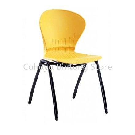 SC8 STUDENT CHAIR - TOP 10 BEST MODEL STUDENT CHAIR | STUDENT CHAIR IOI BOULEVARD | STUDENT CHAIR RAWANG | STUDENT CHAIR SOLARIS