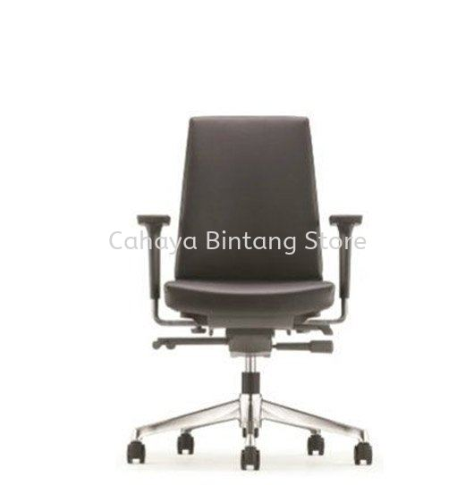 CLOVER LOW BACK EXECUTIVE OFFICE CHAIR - BEST MODEL EXECUTIVE OFFICE CHAIR | EXECUTIVE OFFICE CHAIR DATARAN SUNWAY | EXECUTIVE OFFICE CHAIR KOTA DAMANSARA | EXECUTIVE OFFICE CHAIR PANDAN JAYA