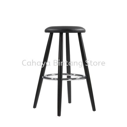 BAR STOOL CHAIR / LOW CHAIR - BEST PROMOTION BAR STOOL CHAIR | BAR STOOL CHAIR TECHNOLOGY PARK MALAYSIA | BAR STOOL CHAIR PJ NEW TOWN | BAR STOOL CHAIR SETAPAK