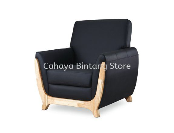 CELTIS ONE SEATER SOFA