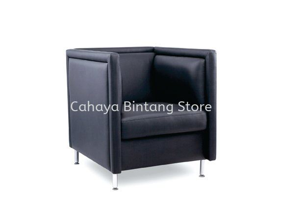 MOMBIN ONE SEATER OFFICE SOFA - TOP 10 SELLING FAST OFFICE SOFA l OFFICE SOFA ULTRAMINE INDUSTRIAL PARK l OFFICE SOFA TAIPAN BUSINESS CENTRE l OFFICE SOFA PANDAN INDAH