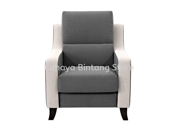 CAVOLO ONE SEATER SOFA CV 3127-1