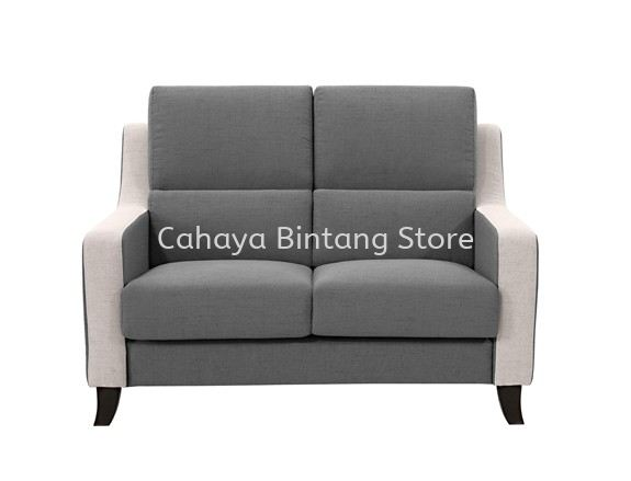 CAVOLO TWO SEATER SOFA CV 3127-2