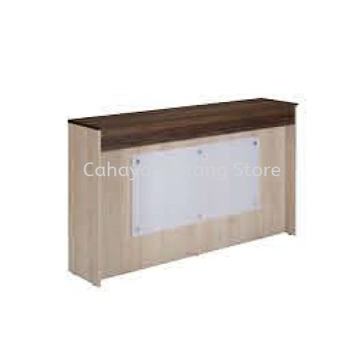 RECEPTION COUNTER PXI RC18