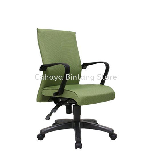 JENSI LOW BACK STANDARD OFFICE CHAIR - YEAR END SALE STANDARD OFFICE CHAIR | STANDARD OFFICE CHAIR PJ SEKSYEN 16 | STANDARD OFFICE CHAIR BUKIT DAMANSARA | STANDARD OFFICE CHAIR PANDAN JAYA
