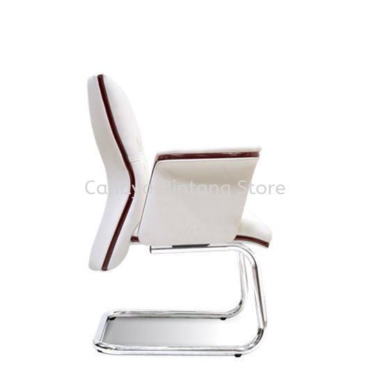 PARAGON WOODEN DIRECTOR VISITOR LEATHER OFFICE CHAIR - TOP 10 BEST SELLING WOODEN DIRECTOR OFFICE CHAIR | WOODEN DIRECTOR OFFICE CHAIR THE MINES | WOODEN DIRECTOR OFFICE CHAIR BUKIT JELUTONG | WOODEN DIRECTOR OFFICE CHAIR MEGAN AVENUE