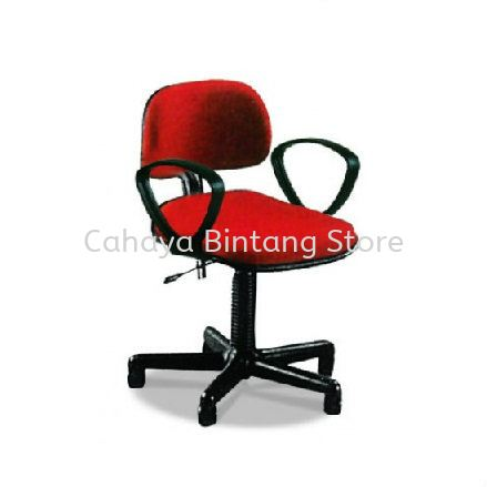 TY3 LOW BACK TYPIST OFFICE CHAIR - TOP 10 BEST RECOMMENDED TYPIST OFFICE CHAIR | TYPIST OFFICE CHAIR OASIS ARA DAMANSARA | TYPIST OFFICE CHAIR SHAH ALAM PREMIER INDUSTRIAL PARK | TYPIST OFFICE CHAIR JALAN MAYANG SARI