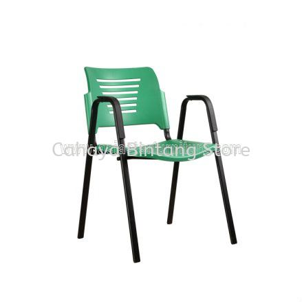 AEXIS POLYPROPYLENE STUDENT CHAIR - TOP 10 SELLING FAST STUDENT CHAIR | STUDENT CHAIR BANDAR SUNWAY | STUDENT CHAIR SUBANG JAYA | STUDENT CHAIR THE GRANGE AMPANG WALK