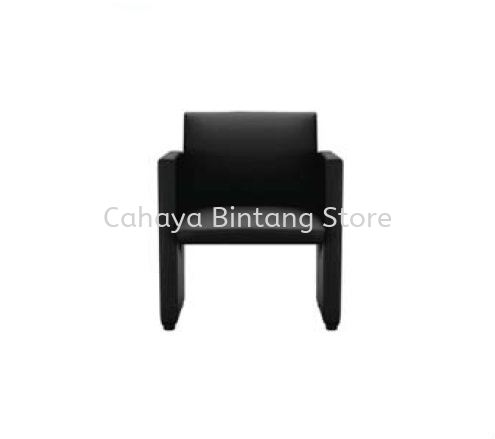ONE SEATER LINK VISITOR CHAIR - OFFICE FURNITURE MALL LINK VISITOR CHAIR | LINK VISITOR CHAIR DATARAN PRIMA | LINK VISITOR CHAIR SUBANG LIGHT INDUSTRIAL PARK | LINK VISITOR CHAIR BANDAR TUN RAZAK