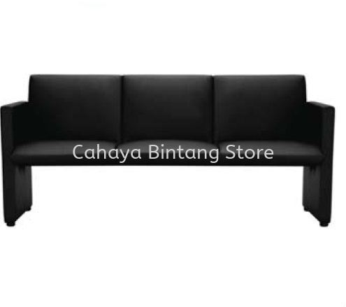 THREE SEATER LINK VISITOR CHAIR - OFFICE FURNITURE MALL LINK VISITOR CHAIR | LINK VISITOR CHAIR DATARAN PRIMA | LINK VISITOR CHAIR SUBANG LIGHT INDUSTRIAL PARK | LINK VISITOR CHAIR BANDAR TUN RAZAK