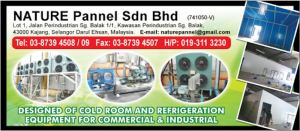 We Specialized In Supply And Construction Of A Wide Range Of Cold Room Options.
