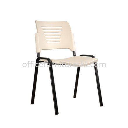 TRAINING/STUDY CHAIR - PLASTIC CHAIR AEXIS PP - Office Furniture Mall Training/Study Chair - Plastic Chair   Training/Study Chair - Plastic Chair Bandar Botanik   Training/Study Chair - Plastic Chair Bandar Baru Klang   Training/Study Chair - Plastic Chair Semenyih