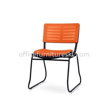TRAINING/STUDY CHAIR - PLASTIC CHAIR AEXIS-3 - Must Buy Training/Study Chair - Plastic Chair | Training/Study Chair - Plastic Chair Seksyen 51a PJ | Training/Study Chair - Plastic Chair PJ Old Town | Training/Study Chair - Plastic Chair Gombak