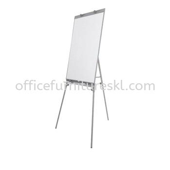 TRIPOD FLIP CHART WHITEBOARD-flip chart whiteboard taipan usj   flip chart whiteboard sunway damansara   flip chart whiteboard kota damansara