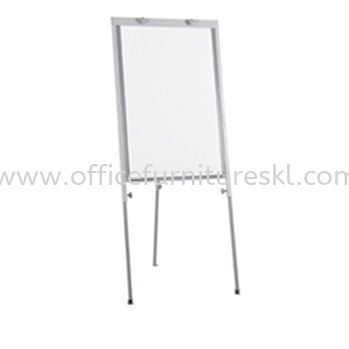 DAILY FLIP CHART WHITEBOARD-flip chart whiteboard batu caves | flip chart whiteboard kepong | flip chart whiteboard serdang