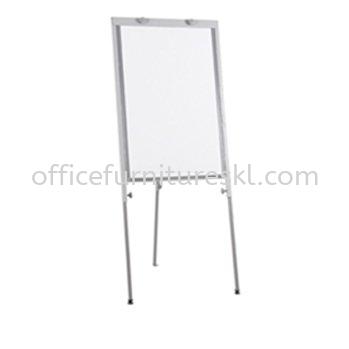 DAILY FLIP CHART WHITEBOARD-flip chart whiteboard batu caves   flip chart whiteboard kepong   flip chart whiteboard serdang